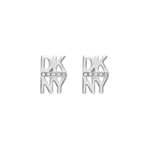 DKNY NEW YOUR PENDIENTES