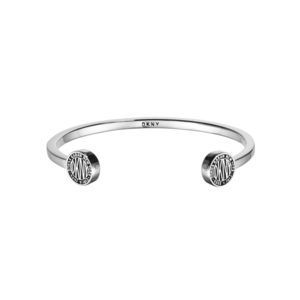 DKNY NEW YORK PULSERA