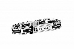 PJ.24919BSB/01-S CARB BR. POLICE size S